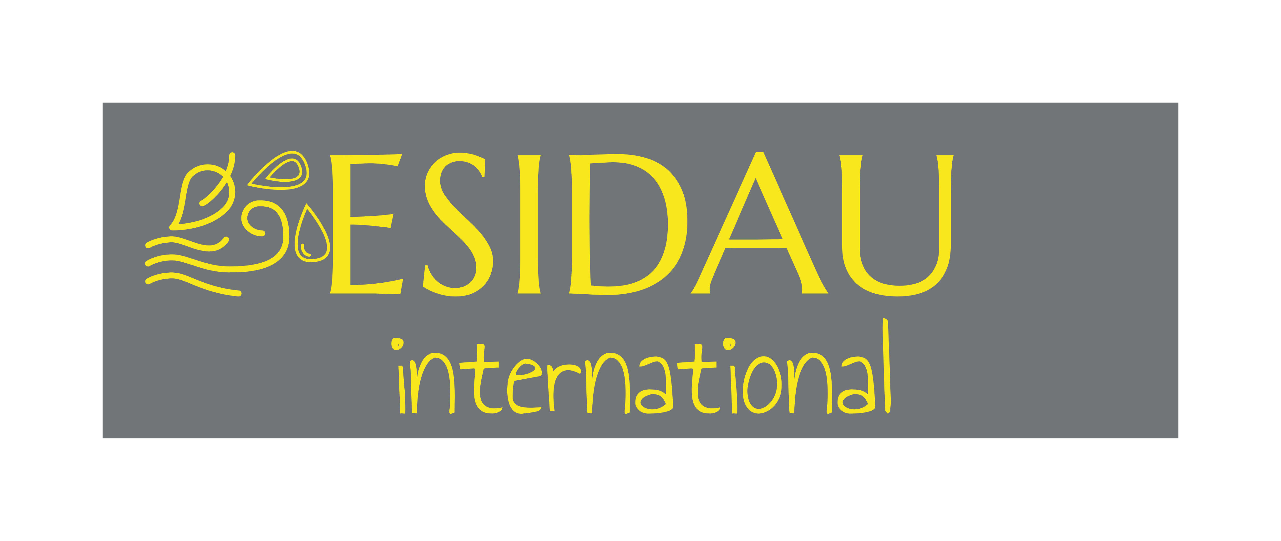 International Esidau Organization